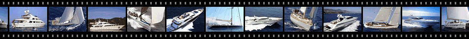 boats and motor yachts for sale